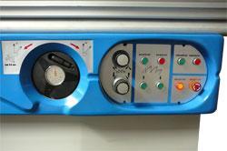 MJ320 - 5.JPG
